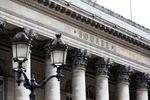 Légère hausse des marchés européens dans les premiers échanges