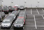 Europe : Les rappels de Volkswagen en Europe plus lents que prévu