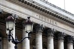 Les Bourses européennes ouvrent en légère baisse