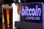 Marché : Le bitcoin profite des inquiétudes des épargnants chinois