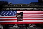 Wall Street : Le Dow Jones gagne 0,27% à la clôture, le Nasdaq prend 0,39%