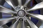 Michelin veut augmenter de 20% le CA de son activité pneus