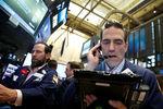 Wall Street : Le Dow Jones perd 0,67% à la clôture, le Nasdaq cède 1,29%