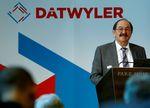 Marché : Le suisse Dätwyler acquiert Premier Farnell