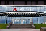 Marché : Vers un feu vert de l'UE à la fusion Marriott-Starwood