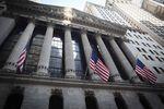 Wall Street : Wall Street ouvre en baisse avant la Fed