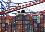 Marché : Hausse de l'excédent commercial de la zone euro en avril