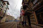 Marché : Besoin de capital probable pour UBS et Credit Suisse