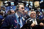 Wall Street : Wall Street dans l'attente du référendum britannique