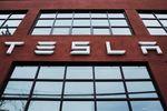 Marché : Tesla vante son projet de rachat de SolarCity, le marché doute