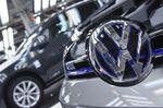 VW aurait à régler plus de 10 milliards de dollars aux USA