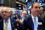 Wall Street : Le Dow Jones gagne 1,29% à la clôture, le Nasdaq prend 1,59%