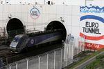 Les sociétés françaises au Royaume-uni fourbissent leurs armes