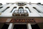 Marché : L'introduction en Bourse de Veneto Banca annulée