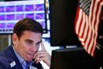 Wall Street : Après le choc du Brexit, Wall Street espère un retour au calme