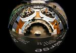 Marché : Les Bourses européennes en léger repli à l'ouverture