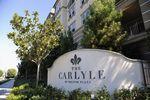 Marché : Carlyle va investir dans la société familiale Logoplaste