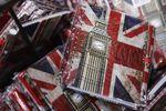Marché : L'Autorité bancaire de l'UE quitterait Londres à cause du Brexit