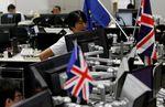 Europe : Le Brexit douche les espoirs de rebond des bénéfices en Europe