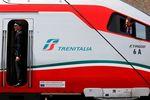 Contrat de 4,5 milliards d'euros pour Alstom, Hitachi et Stadler