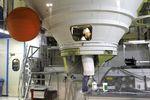 Airbus et Safran bouclent leur accord dans les lanceurs spatiaux