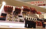 Marché : Le japonais Shiseido reprend les parfums Dolce & Gabana