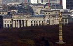 Marché : L'Allemagne maintient sa politique budgétaire malgré le Brexit