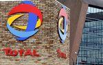 Marché : Total a engagé un contentieux contre l'Algérie