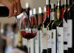 Marché : Hausse de prix moyenne de 22,8% pour les primeurs de Bordeaux