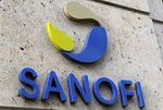 Sanofi confirme discuter avec Medivation d'une offre améliorée