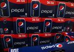 Marché : PepsiCo fait mieux que prévu au 2e trimestre