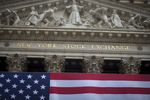 Wall Street : Le Dow Jones perd 0,13% mais le Nasdaq gagne 0,36%