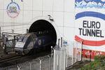 Marché : Eurotunnel confirme ses objectifs de trafic malgré le Brexit