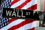 Wall Street : Wall Street ouvre en hausse, nouveau record pour le S&P