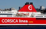 Marché : France-La vente de l'ex-SNCM définitivement validée