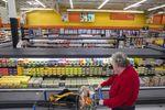 Marché : La Fed relève peu de pressions inflationnistes aux USA