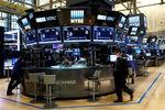 Wall Street : Nouveaux records de clôture à la Bourse de New-York