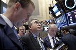 Wall Street : Wall Street à l'épreuve de la saison des résultats