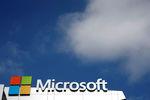 Marché : Le CA de Microsoft ajusté en hausse de 2,1% au 4e trimestre
