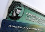 Marché : Bond de 37% du bénéfice d'American Express au 2e trimestre