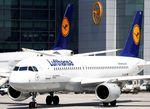 Marché : Lufthansa abaisse sa prévision de profits