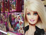 Marché : Mattel bat le consensus grâce à Barbie