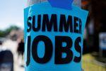 Marché : USA: les inscriptions au chômage au plus bas depuis trois mois
