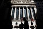 Wall Street : Wall Street ouvre sans tendance après des résultats mitigés