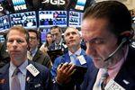 Wall Street : Le Dow Jones perd 0,43% à la clôture, le Nasdaq cède 0,31%