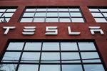Marché : Tesla, SolarCity près d'un accord sur leur fusion