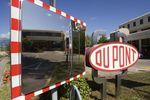 Le bénéfice trimestriel de DuPont supérieur aux attentes
