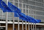 Marché : Bruxelles propose d'annuler des amendes contre Madrid/Lisbonne