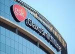 Marché : GlaxoSmithKline confiant pour 2016 avec la baisse de la livre
