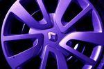 Renault annonce une marge opérationnelle record au 1er semestre